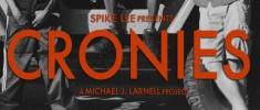 Cronies (2015)