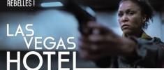 Las Vegas Hotel (2014)