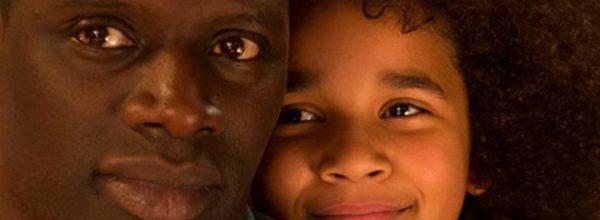 Découvrez les Making-of et Interviews du film DEMAIN TOUT COMMENCE