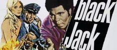 Blackjack (1978)