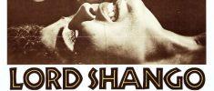 Lord Shango (1975)
