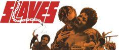 Slaves (1969)