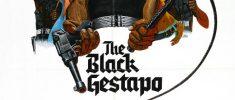 The Black Gestapo (1975)