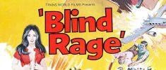 Blind Rage (1976) - Fureur aveugle (1976)