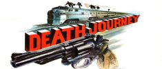 Death Journey (1976)