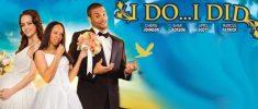I Do... I Did! (2009)