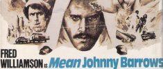 Mean Johnny Barrows (1976)