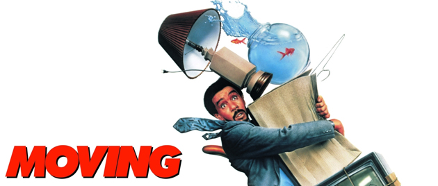 Moving (1988)