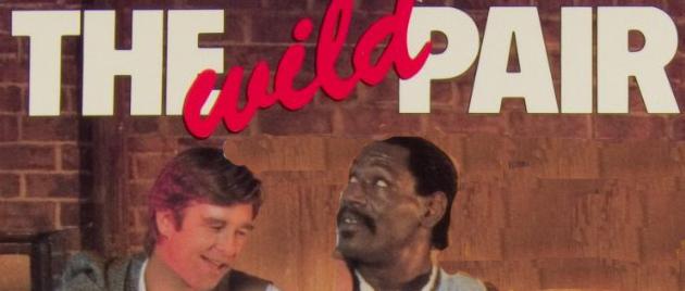 The Wild Pair (1987)