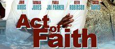Act of Faith (2014)