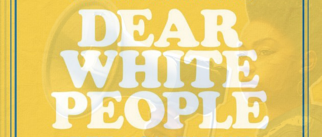 Dear White People (2017) Série Tv