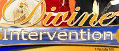 Divine Intervention (2007)