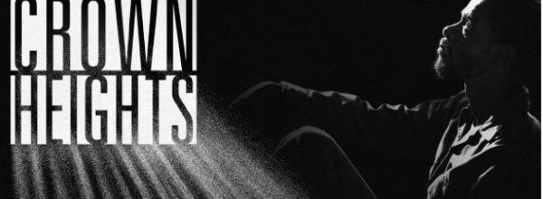 CROWN HEIGHTS (2017)