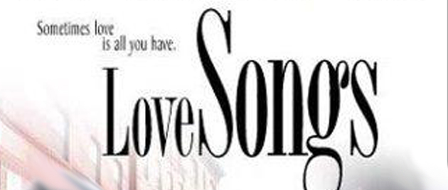 Love Songs (1999)