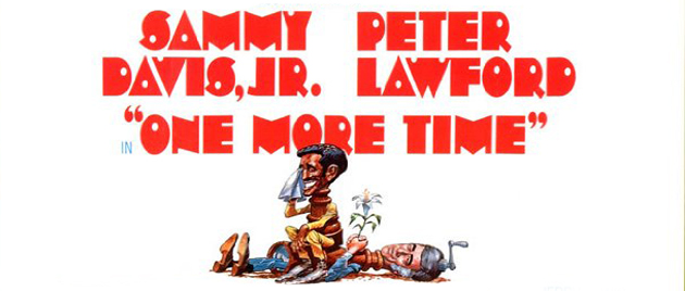 One More Time (1970)
