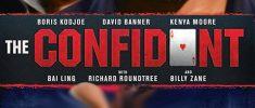 The Confidant (2010)