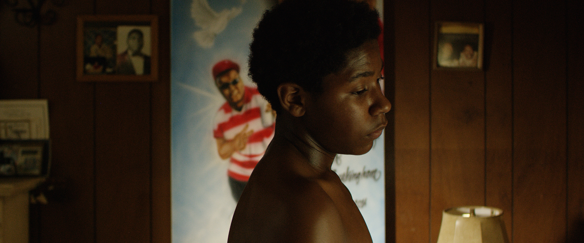 DAYVEON (2017)