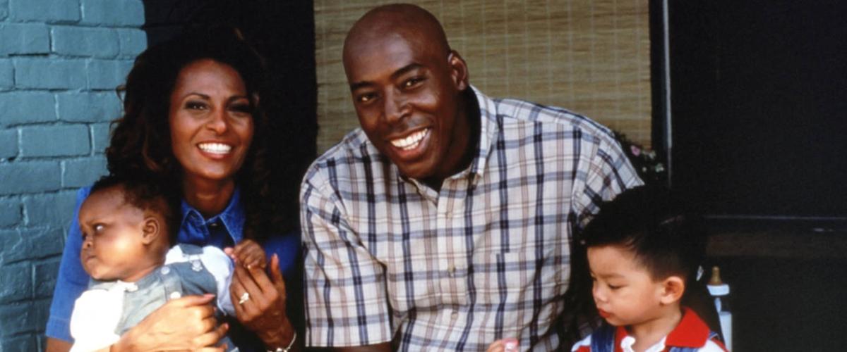fakin da funk 1997 afro style communication