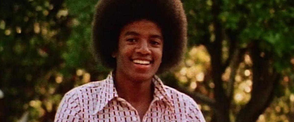 Michael Jackson S Journey 2016 Afro Style Communication