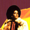 DYNAMITE JONES (1973)