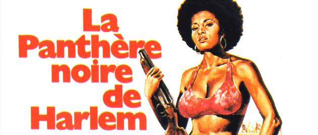 COFFY – LA PANTHÈRE NOIRE DE HARLEM (1973)