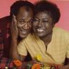 GOOD TIMES (1974-1979)