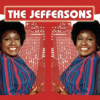 THE JEFFERSONS (1975-1985)