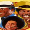 THE MONKEY HU$TLE (1976)