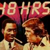 48 HEURES (1982)