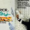 COMMENT CLAQUER UN MILLION DE DOLLARS PAR JOUR ? (1985)