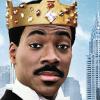 UN PRINCE A NEW YORK (1988)