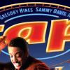 TAP DANCE (1989)