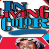 IN LIVING COLOR (1990-1994)