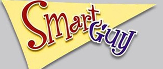 SMART GUY (1997)