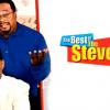 THE STEVE HARVEY (1997-2002)