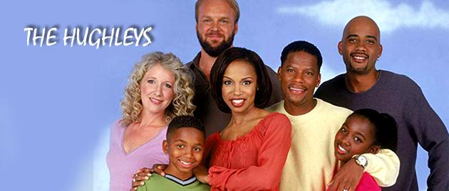 THE HUGHKEYS (1998-2002)