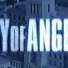 CITY OF ANGELS (2000)