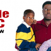 THE BERNIE MAC SHOW (2001-2006)