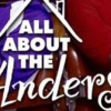 ALL ABOUT THE ANDERSONS (2003-2004)