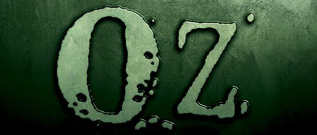 OZ (1997-2003)