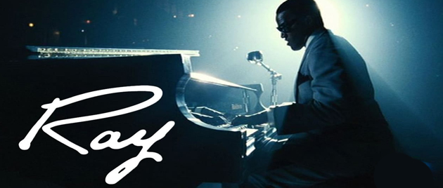 RAY (2004)