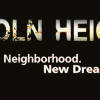 LINCOLN HEIGHTS (2006)