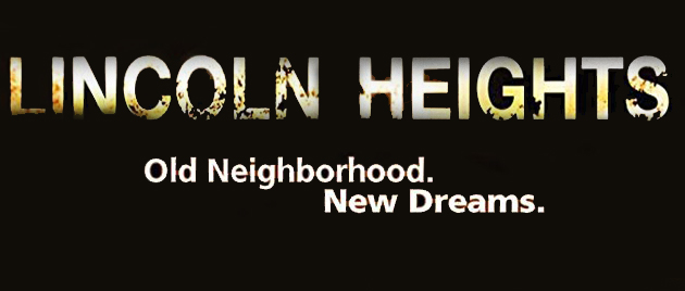 RETOUR A LINCOLN HEIGHTS (2006)
