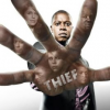 THIEF (2006)