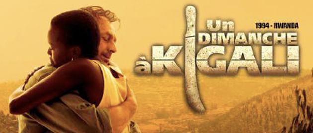 UN DOMINGO EN KIGALI (2006)