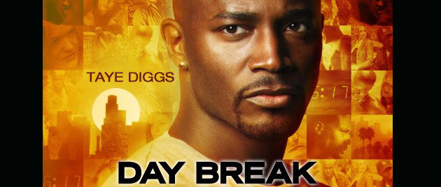DAY BREAK (2006)
