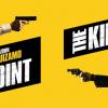 THE KILLPOINT: dans la ligne de mire (2007)