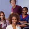 LA FAMILLE EN FOLIE (2003-2004)