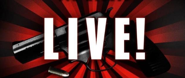 LIVE! (2007)