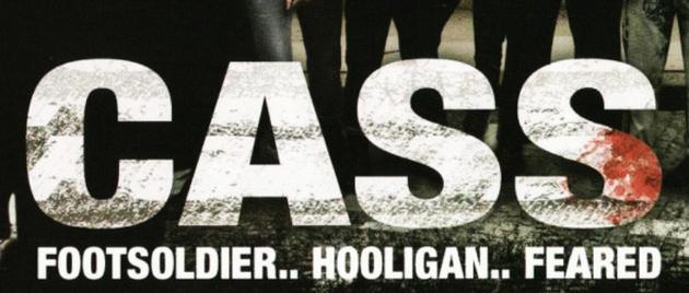 CASS (2009)